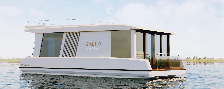 verkauf und vermietung von hausbooten der premiumklasse in berlin. Black Bedroom Furniture Sets. Home Design Ideas
